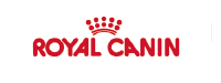 royal-caning