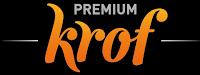 Premium-Krof